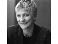 The Google Anita Borg Memorial Scholarship: EMEA